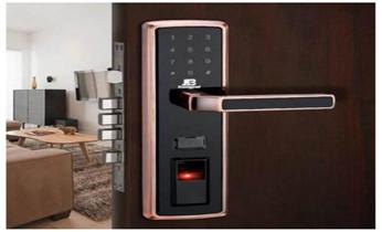 门禁锁安装-指纹锁安装修改密码电话_附近专业开锁修锁换锁汽车锁配钥匙电话