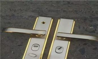 开锁装锁公司电话-门禁锁安装-电子智能指纹锁安装修改密码_电子智能指纹保险箱柜开锁修锁换锁-更改指纹密码