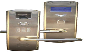 开锁公司电话专业开锁维修锁换锁体芯配汽车遥控芯片钥匙_开锁公司电话-紧急开锁维修锁换锁体芯-房门锁-卷闸帘门锁
