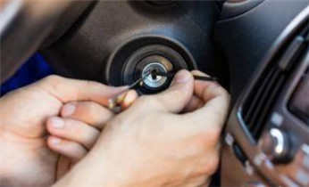 开遥控锁 配电动卷帘门遥控器电话_应急开修换卷帘门 车控门 配车库遥控器