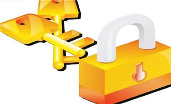 开锁换锁公司师傅电话-附近开换修锁指纹锁安装_开锁公司电话-紧急开锁维修锁换锁体芯-电子智能指纹锁安装