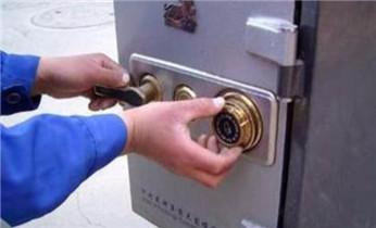 开锁公司电话-附近专业开锁修锁换锁汽车锁配钥匙_开锁换锁公司师傅电话-附近开换修锁指纹锁安装