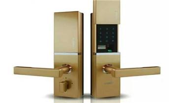 开锁公司电话-开锁维修锁换锁体芯-防盗门-保险箱柜_开锁换锁公司电话-附近紧急开锁维修锁换锁体芯配汽车锁遥控钥匙