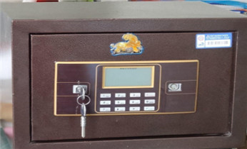 开锁公司电话-附近专业开锁修锁换锁汽车锁配钥匙_开锁换锁公司电话-电动车开锁维修锁换锁 匹配遥控钥匙