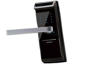 专业开保险柜箱公司电话-防盗门-保险箱柜-开锁维修锁换锁体芯_专业开汽车锁- 配汽车防盗智能感应遥控芯片钥匙