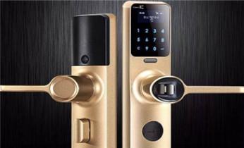 开锁修锁换锁公司电话-电子保险箱柜-防盗门开锁修锁换锁_开锁公司电话-开修换安装电子指纹锁 开修保险柜密码锁