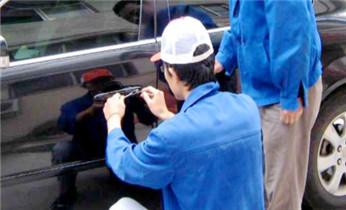 开锁公司电话-附近专业开锁修锁换锁汽车锁配钥匙_开锁汽车锁公司电话-专业汽车开锁-保险箱柜-配汽车钥匙