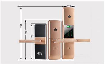 开锁公司电话-紧急开锁维修锁换锁体芯-房门锁-卷闸帘门锁_专业开电子指纹智能保险箱柜公司电话-开锁维修换锁-更改密码指纹