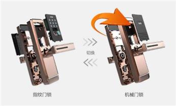 专业开电子智能指纹锁-维修安装指纹锁-修改指纹密码_开锁修锁换锁公司电话-电子保险箱柜-防盗门开锁修锁换锁