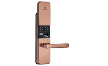 开锁公司师傅电话-门禁锁开锁 安装指纹锁 修改密码指纹_开锁公司电话-附近专业开锁修锁换锁汽车锁配钥匙