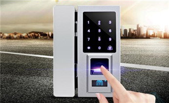 电子智能指纹保险箱柜开锁修锁换锁-更改指纹密码_保险箱柜开锁维修换锁-修改电子指纹智能密码
