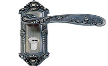 开锁修锁换锁公司电话-电子保险箱柜-防盗门开锁修锁换锁_开锁公司电话-专业开汽车锁 配遥控钥匙 开后尾箱锁