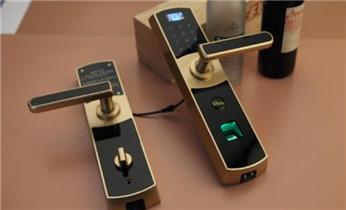 开锁换锁公司电话-门禁卡锁安装-电子智能指纹锁安装修改密码_开锁公司电话-紧急开锁维修锁换锁体芯-电子智能指纹锁安装