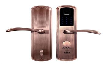 开锁换锁公司电话-保险箱柜-防盗门-指纹锁安装_开锁公司电话-紧急开锁维修锁换锁体芯-电子智能指纹锁安装