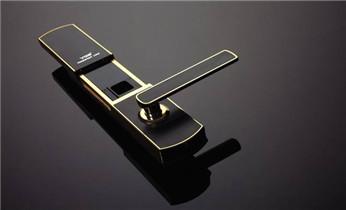 开锁公司电话-保险箱柜-防盗门-指纹锁开锁修锁换锁_开锁公司电话-门禁卡锁安装-电子智能指纹锁安装修改密码