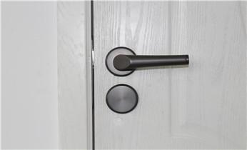 开锁公司电话-紧急开锁维修锁换锁体芯-房门锁-卷闸帘门锁_保险箱柜开锁维修换锁-修改电子指纹智能密码