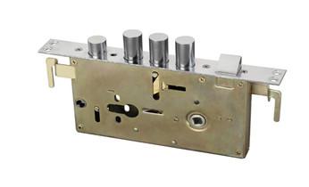 开锁修锁换锁公司电话-电子保险箱柜-防盗门开锁修锁换锁_开锁公司电话-开锁维修锁换锁体芯-电子智能指纹锁安装