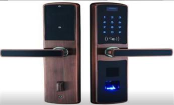 开玻璃门锁-门禁锁-保险柜箱开锁电话_电子保险柜密码箱开锁 维修 修改密码电话