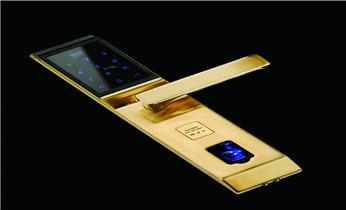 开锁换锁公司电话-电子智能保险柜箱开锁 维修 修改密码_开锁公司电话-电子玻璃门锁,指纹锁安装维修开换锁