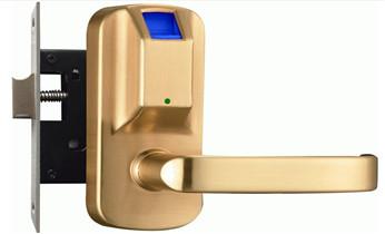 开锁换锁公司电话-电动车开锁维修锁换锁 匹配遥控钥匙_开保险柜锁公司电话-附近正规专业开锁换锁芯维修锁师傅