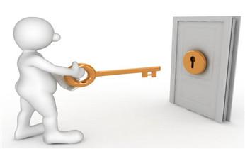 开锁公司电话-紧急开锁维修锁换锁体芯-房门锁-卷闸帘门锁_专开锁汽车锁公司电话-汽车摩托车开锁匹配防盗遥控钥匙