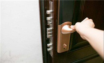 开锁换锁公司电话-电子智能保险柜箱开锁 维修 修改密码_电子智能指纹保险箱柜开锁修锁换锁-更改指纹密码