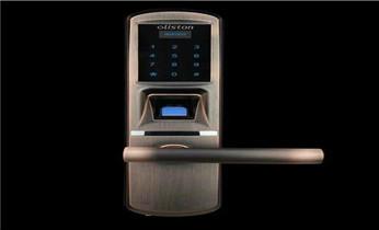 保险柜箱开锁换锁修锁-更改电子指纹密码公司电话_开锁公司电话-紧急开锁维修锁换锁体芯/电子指纹锁安装