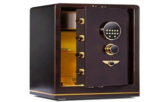 开锁修锁换锁公司电话-电子保险箱柜-防盗门开锁修锁换锁_开锁换锁公司电话-电子智能指纹锁保险柜开锁修锁调换新密码