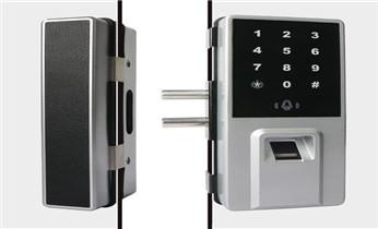 开锁换锁公司电话-附近开锁修锁换锁匹配汽车遥控钥匙_开锁公司电话-专开汽车锁配遥控钥匙-汽车摩托车后备箱开锁