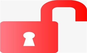 开锁修锁换锁公司电话-防盗门/保险柜箱/汽车开锁_开锁公司电话-电子智能指纹锁安装-房门锁-卷闸帘门锁