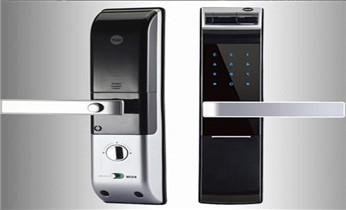 开遥控锁 配电动卷帘门遥控器电话_附近专业开锁修锁换锁汽车锁配钥匙电话