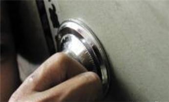 开锁公司电话-专业开汽车锁 配汽车防盗智能感应遥控钥匙_开锁公司电话-专业开汽车门锁 配遥控防盗智能感应钥匙