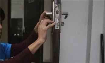 电子指纹锁保险箱柜开锁维修换锁-修改保险箱柜密码指纹_开锁公司电话-电子玻璃门锁,指纹锁安装维修开换锁
