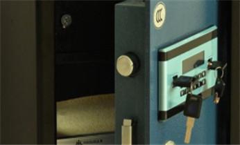 开锁公司电话-紧急开锁维修锁换锁体芯-房门锁-卷闸帘门锁_开锁换锁公司电话-保险箱柜开锁修锁换锁-ATM开锁
