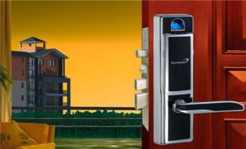 开锁公司电话-电子玻璃门锁,指纹锁安装维修开换锁_附近专业上门开锁维修锁换锁体芯-电子智能指纹锁安装