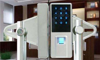 开汽车尾箱锁 配遥控智能钥匙电话_电子指纹锁保险柜开锁修锁调换新密码电话
