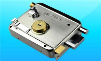 开锁换锁公司电话-开修换安装电子指纹锁 开修保险柜密码锁_开锁公司电话-开锁维修锁换锁体芯-电子智能指纹锁安装