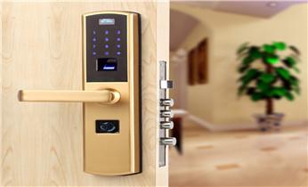 电子智能指纹保险箱柜开锁修锁换锁公司电话_电子指纹锁保险箱柜开锁维修换锁-修改保险箱柜密码指纹
