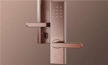 开修换抽屉锁 电动车 拉闸门 卷闸门锁遥控_门禁锁安装-指纹锁安装修改密码电话