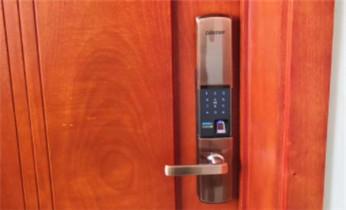 开锁换锁公司电话-附近开锁修锁换锁匹配汽车遥控钥匙_开锁公司电话-附近专业开锁修锁换锁汽车锁配钥匙