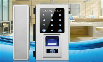 电子智能指纹保险箱柜开锁修锁换锁-更改指纹密码_指纹锁开锁维修修改指纹密码-指纹锁密码感应维修