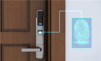 专业开电子智能指纹锁-维修安装指纹锁-修改指纹密码_开锁公司电话-开锁维修锁换锁体芯-电子智能指纹锁安装