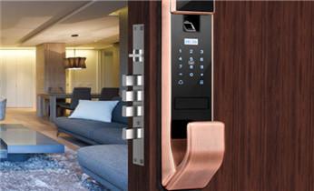 开锁公司电话-保险箱柜开锁-电子智能指纹锁安装维修_开锁换锁公司电话-保险箱柜开锁修锁换锁-ATM开锁