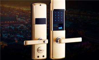 电子智能指纹保险箱柜开锁修锁换锁公司电话_开锁公司电话-紧急开锁维修锁换锁体芯-房门锁-卷闸帘门锁