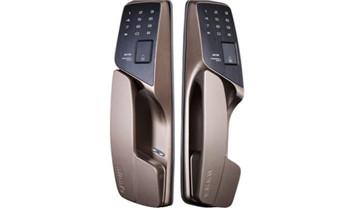 摩托车汽车专业开锁修锁 配防盗遥控芯片钥匙电话_开锁公司电话-电子智能指纹锁安装-房门锁-卷闸帘门锁