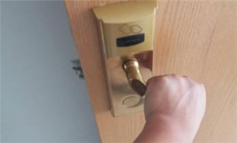 开锁汽车锁公司电话-专业汽车开锁-保险箱柜-配汽车钥匙_开锁换锁公司电话-保险箱柜开锁修锁换锁-ATM开锁