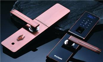 开锁公司电话-开锁维修锁换锁体芯-电子智能指纹锁安装_保险箱柜开锁维修换锁-修改电子指纹智能密码