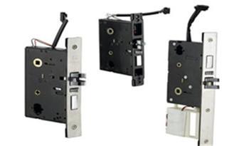 新房子换锁还是换锁芯-一般换锁芯普通的多少钱_换锁公司联系电话-保险柜换锁芯大概需要多少钱