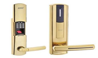 防盗门锁哪个牌子好-普通防盗门锁多少钱一把_保险箱柜开锁多少钱-开保险柜锁价格电话
