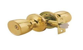 请人上门换锁安全吗-保险柜换锁芯大概需要多少钱_门从外面反锁了怎么打开-开防盗门锁的万能工具钥匙